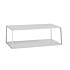 Product afbeelding van: HAY Eiffel rectangular salontafel