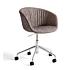 Product afbeelding van: Hay AAC 53 Soft stoel