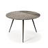 Product afbeelding van: Ethnicraft Luna Linear salontafel