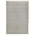 Product afbeelding van: Ferm Living Way Off-White/Blue vloerkleed