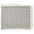 Product afbeelding van: Ferm Living Way Off-White/Blue mat