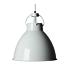 Product afbeelding van: Zuiver Deliving hanglamp