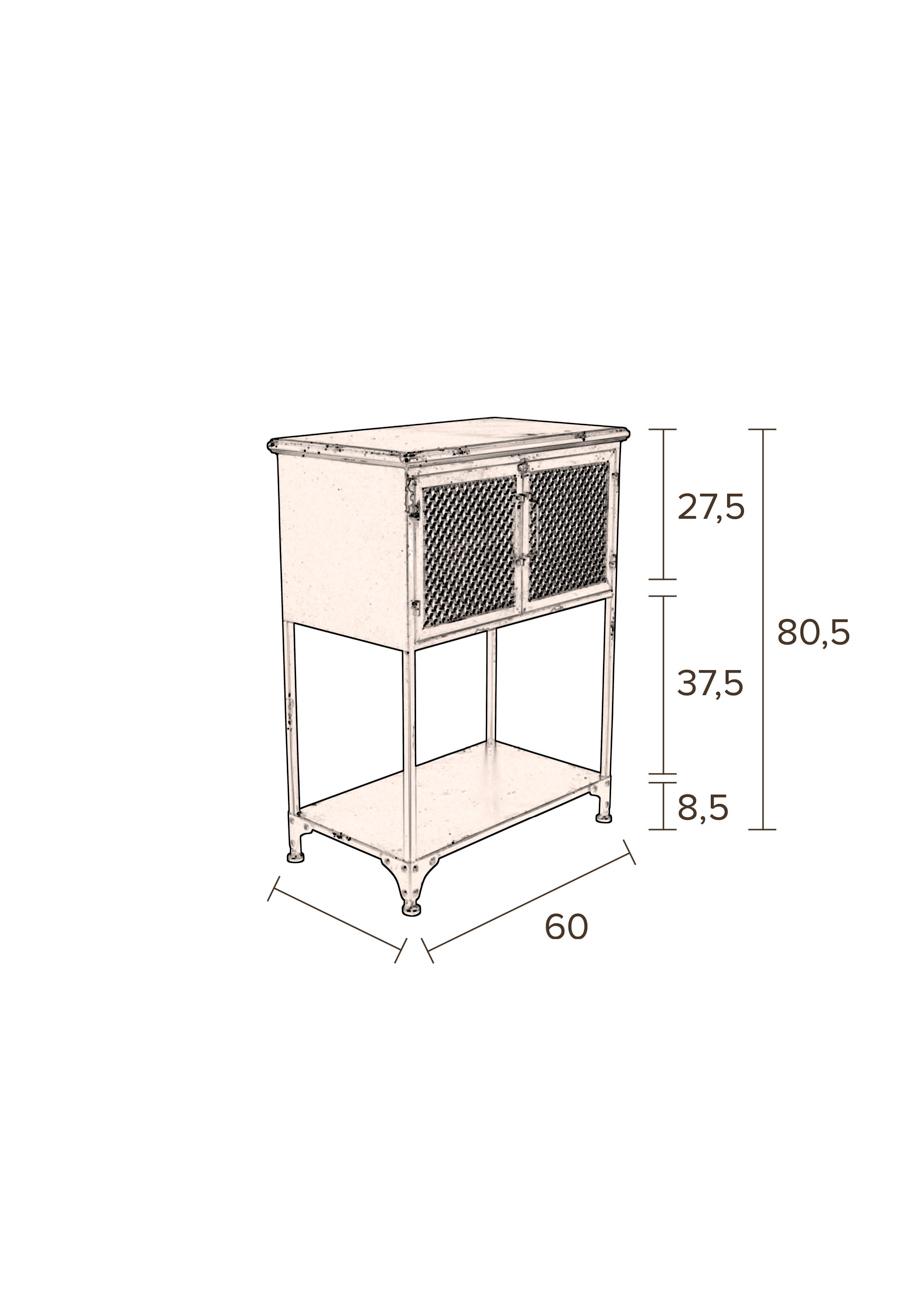 https://www.fundesign.nl/media/catalog/product/d/e/denver-1.jpg