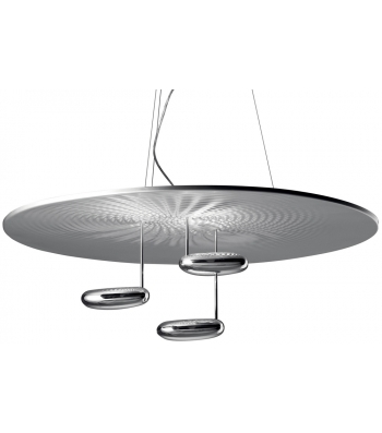 Artemide Droplet Suspension hanglamp