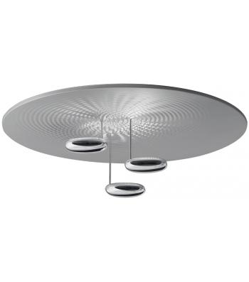Artemide Droplet LED plafondlamp