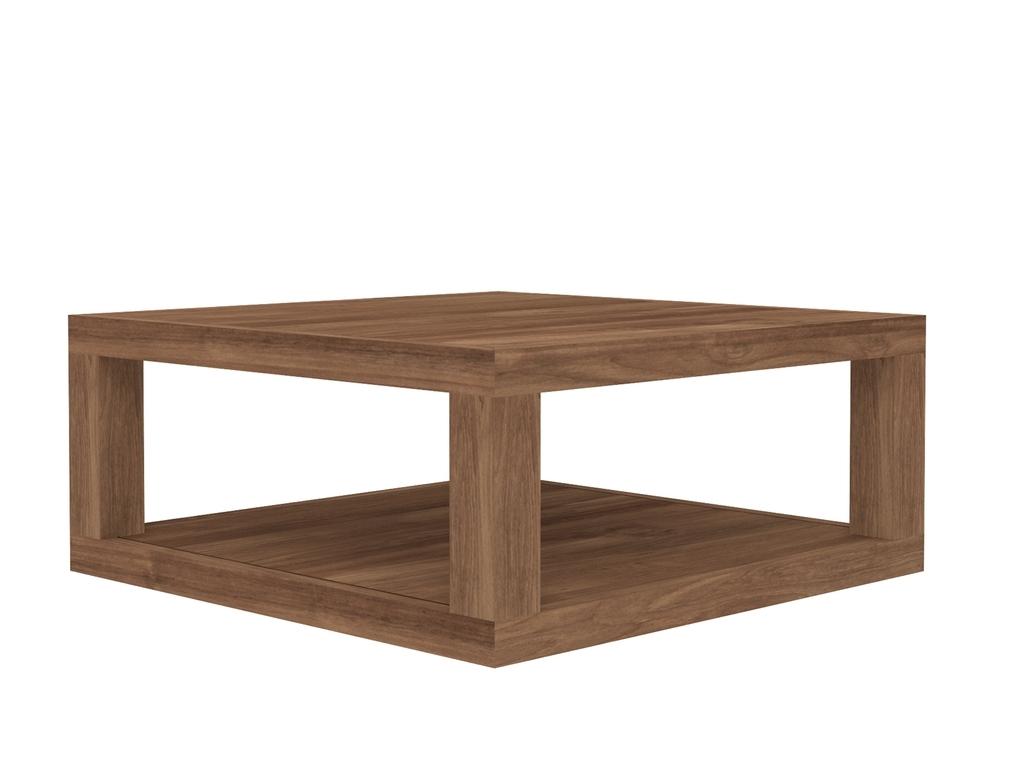 Thin Salontafel Ethnicraft : Ethnicraft furniture viesso
