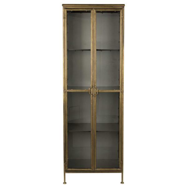 https://www.fundesign.nl/media/catalog/product/d/u/dutchbone-gertlush-vitrinekast.jpg