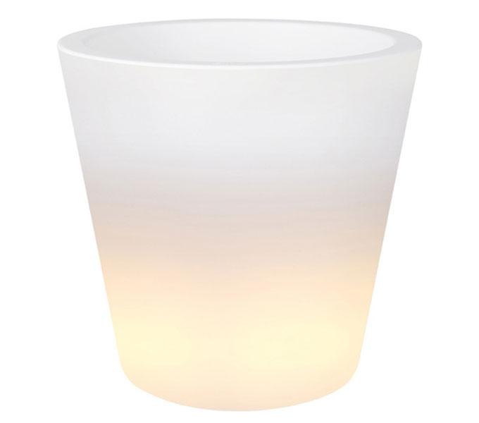 https://www.fundesign.nl/media/catalog/product/e/l/elho__pure-straight-led-light85419_large_1.png