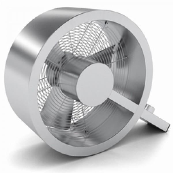 https://www.fundesign.nl/media/catalog/product/e/y/eyoba.com_stadlerform_ventilator_q-1.jpg