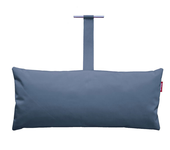 https://www.fundesign.nl/media/catalog/product/f/a/fatboy__headdemock32846_large.png