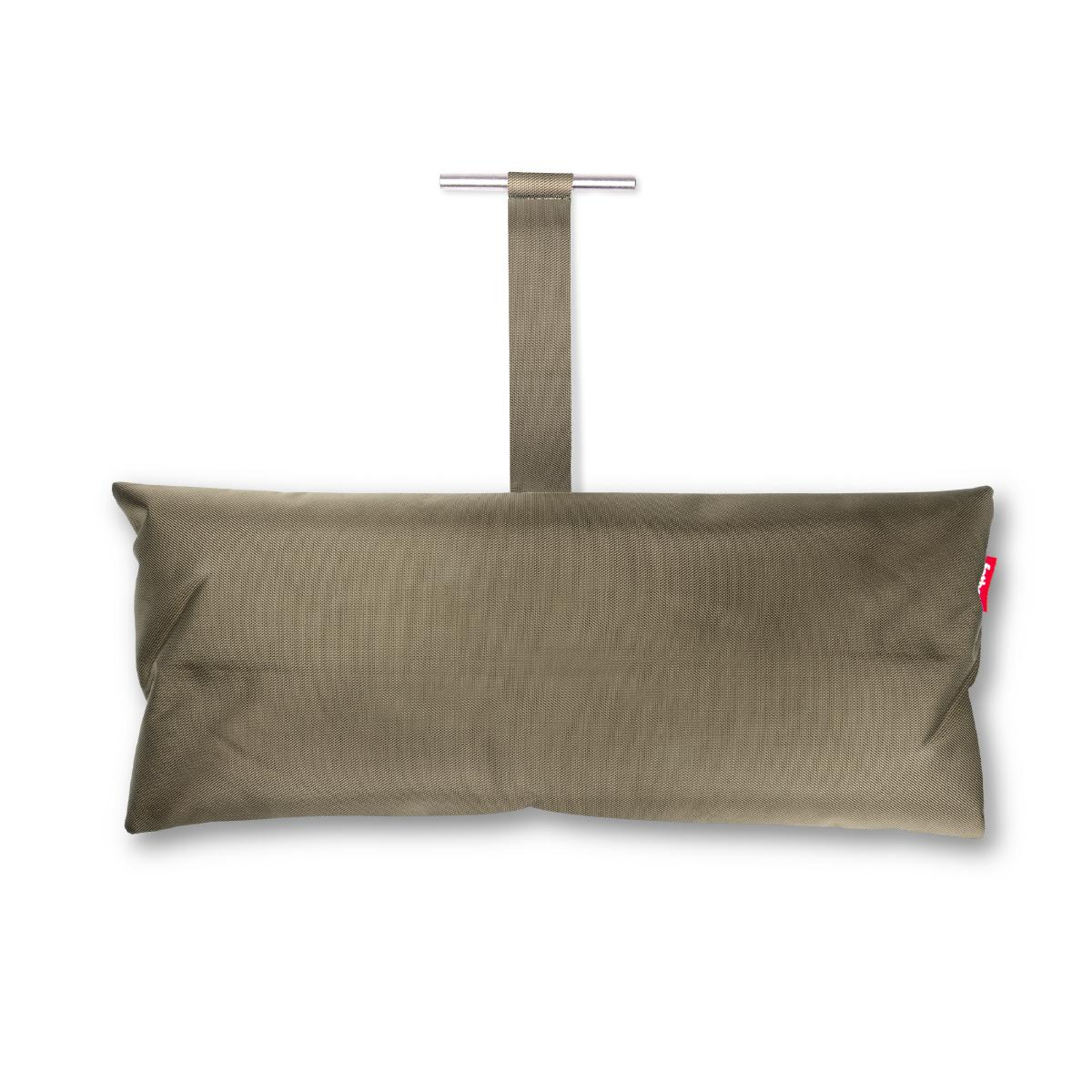 https://www.fundesign.nl/media/catalog/product/f/a/fatboy_headdemock-pillow_taupe_1200x1200px_100651.jpg