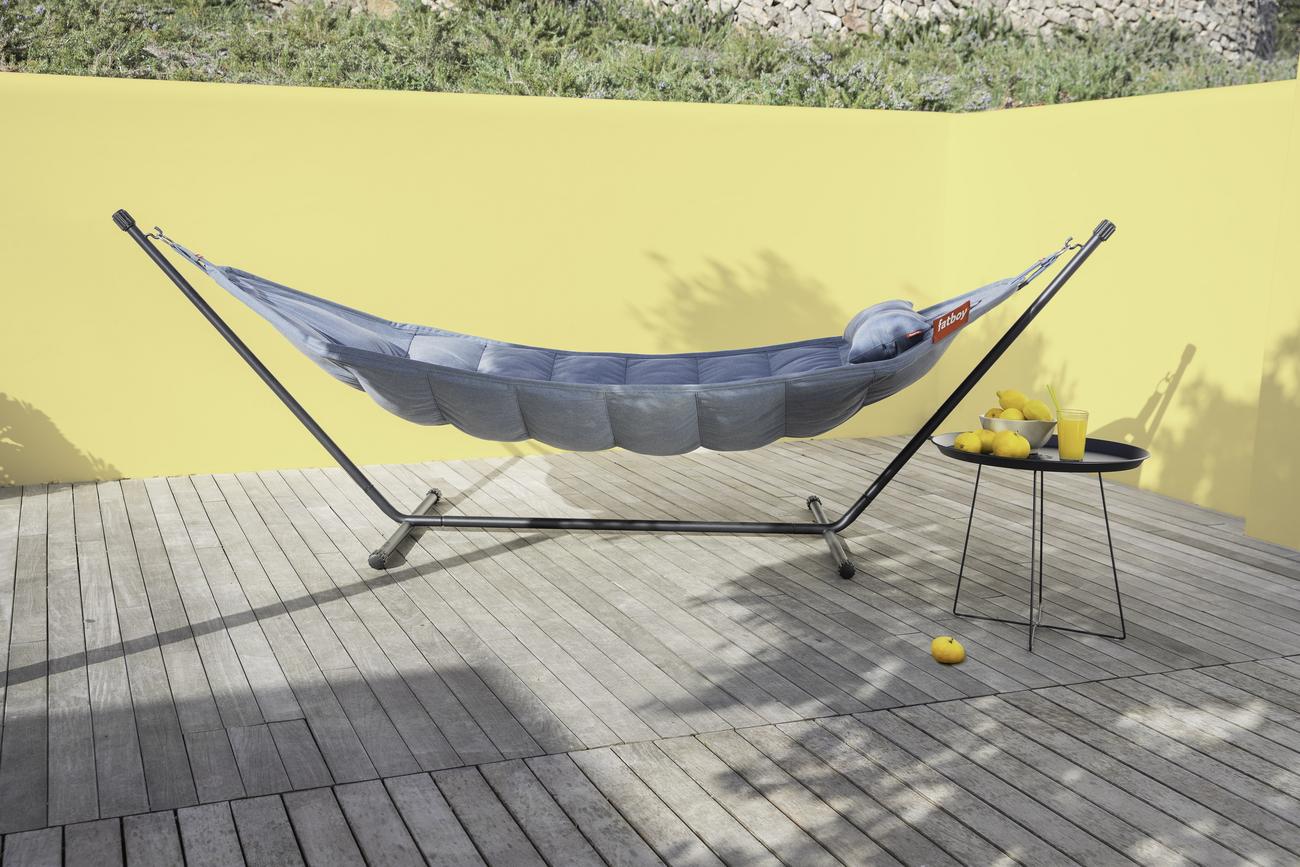 https://www.fundesign.nl/media/catalog/product/f/a/fatboy_headdemock-sunbrella_garden-2_jpg-rgb_2.jpg