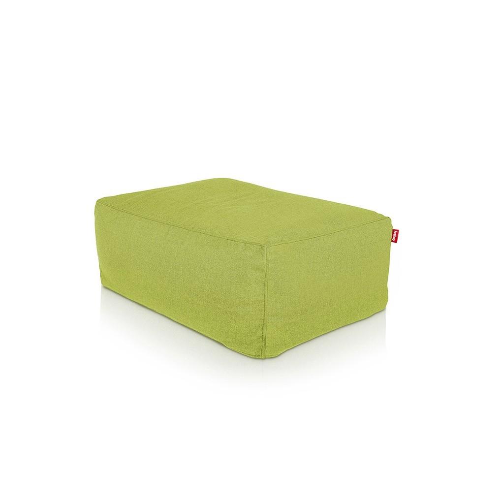 Fatboy Tsjonge lounge stoel-Pouf-Groen