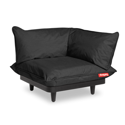 https://www.fundesign.nl/media/catalog/product/f/a/fatboy_paletti_cornerseat_anthracite_400x400_jpg-rgb.png