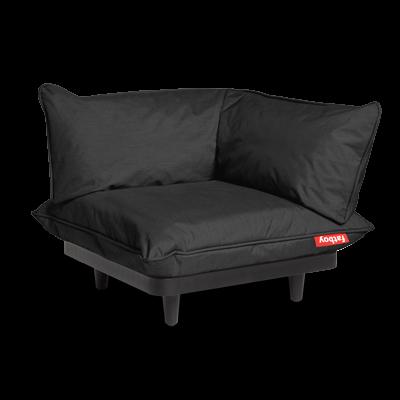 Fatboy Paletti Anthracite Corner Seat