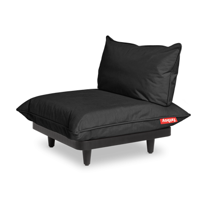 https://www.fundesign.nl/media/catalog/product/f/a/fatboy_paletti_seat_anthracite_400x400_jpg-rgb.png