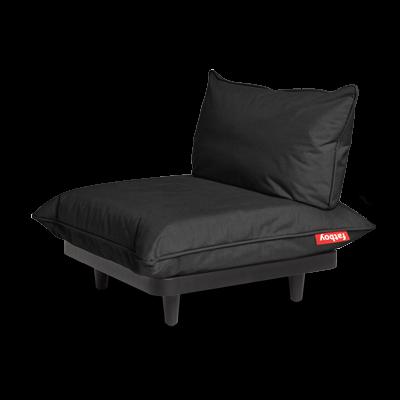 Fatboy Paletti Anthracite Seat