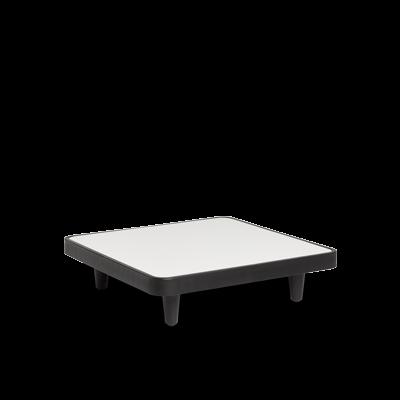 Fatboy Paletti tafel Light grey