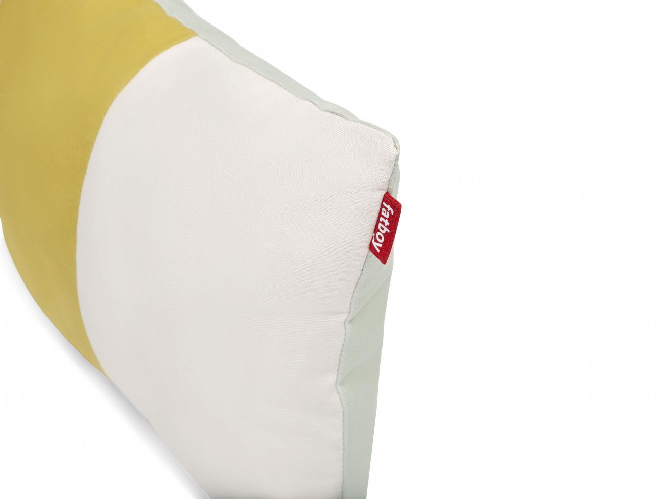 https://www.fundesign.nl/media/catalog/product/f/a/fatboy_pop-pillow_blossom_side_srgb.jpg