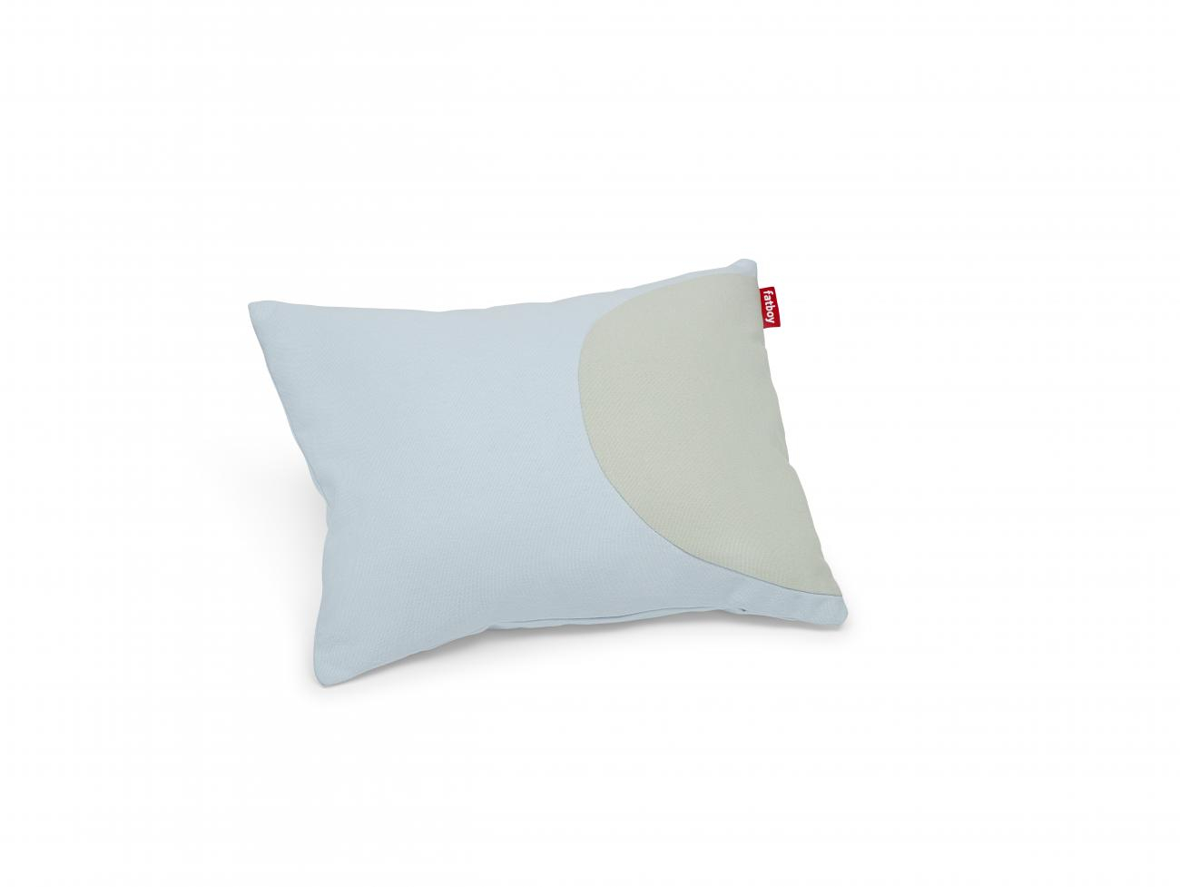 https://www.fundesign.nl/media/catalog/product/f/a/fatboy_pop-pillow_frost_front_srgb.jpg
