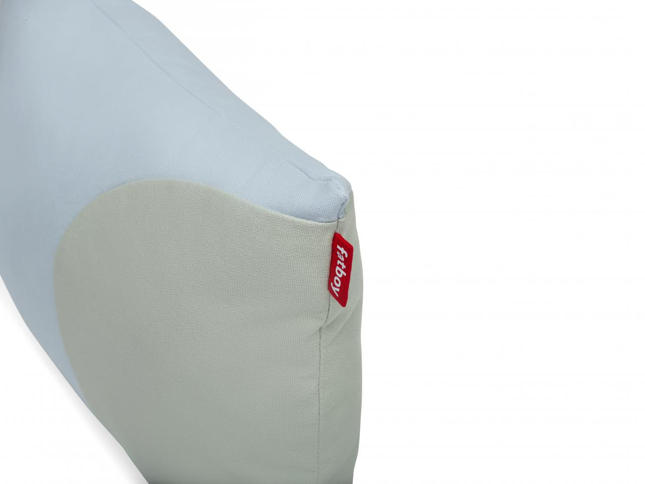 https://www.fundesign.nl/media/catalog/product/f/a/fatboy_pop-pillow_frost_side_srgb.jpg