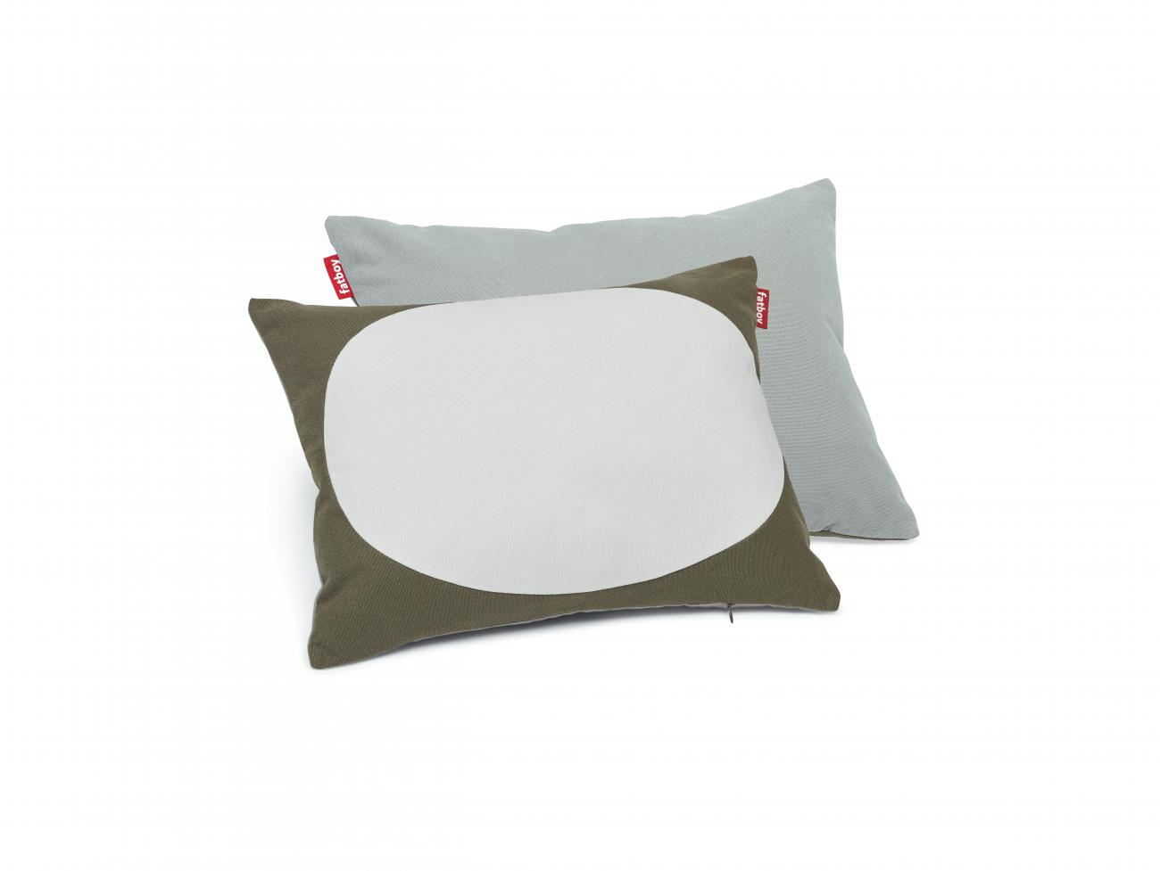 https://www.fundesign.nl/media/catalog/product/f/a/fatboy_pop-pillow_graphite_front-back_srgb.jpg