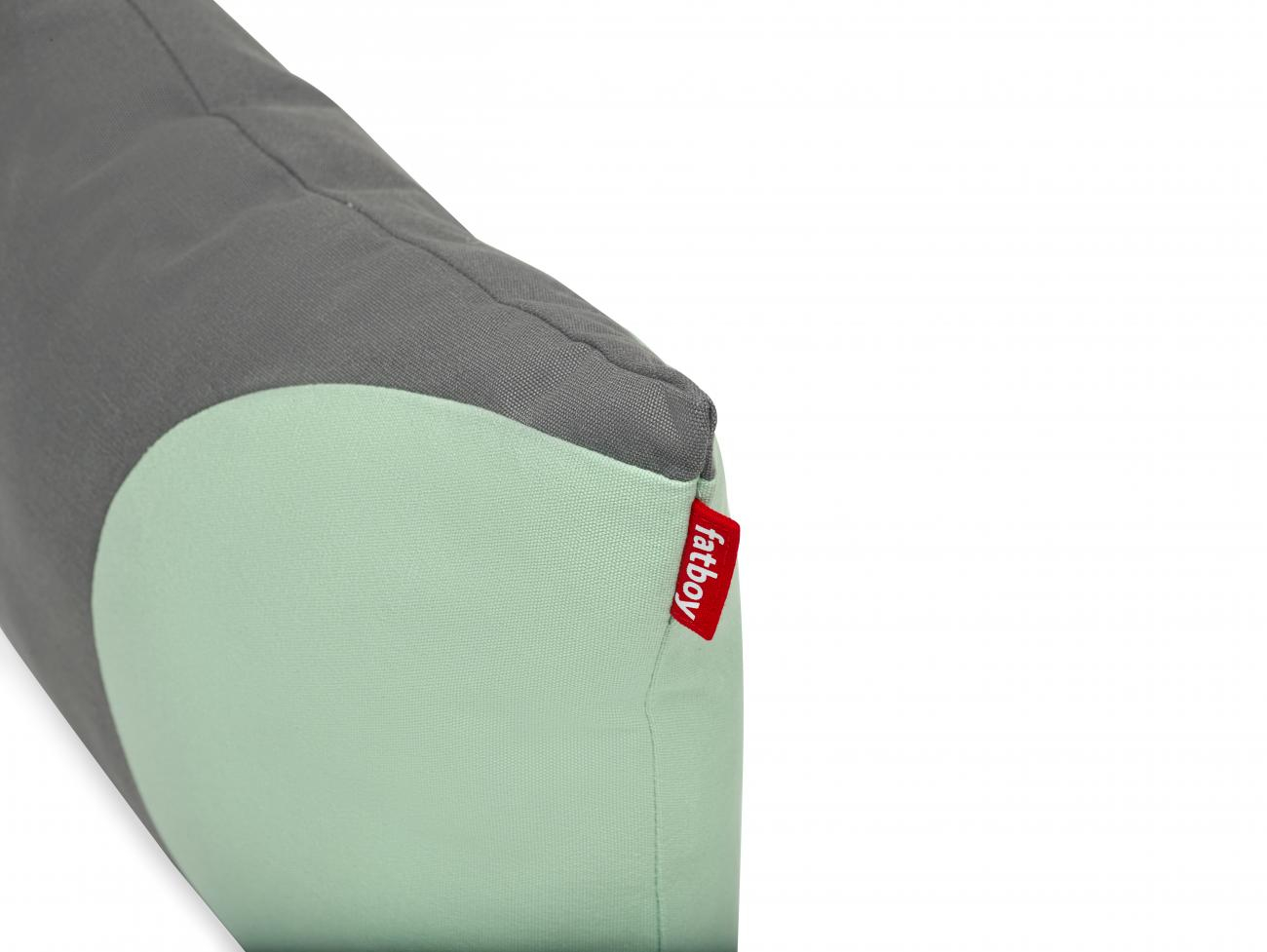 https://www.fundesign.nl/media/catalog/product/f/a/fatboy_pop-pillow_matcha_side_srgb.jpg