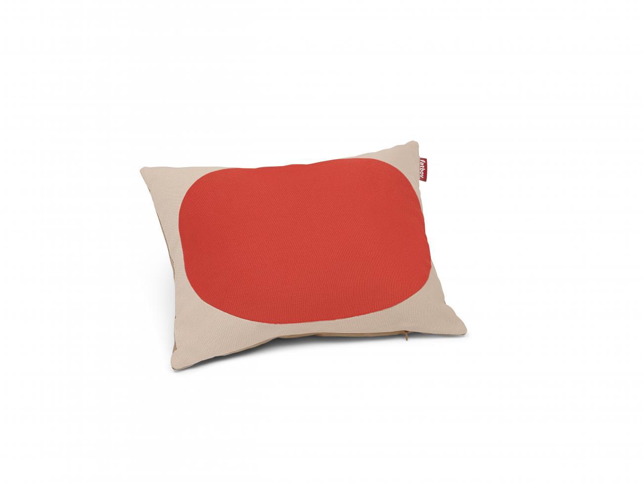 https://www.fundesign.nl/media/catalog/product/f/a/fatboy_pop-pillow_poppy_front_srgb.jpg