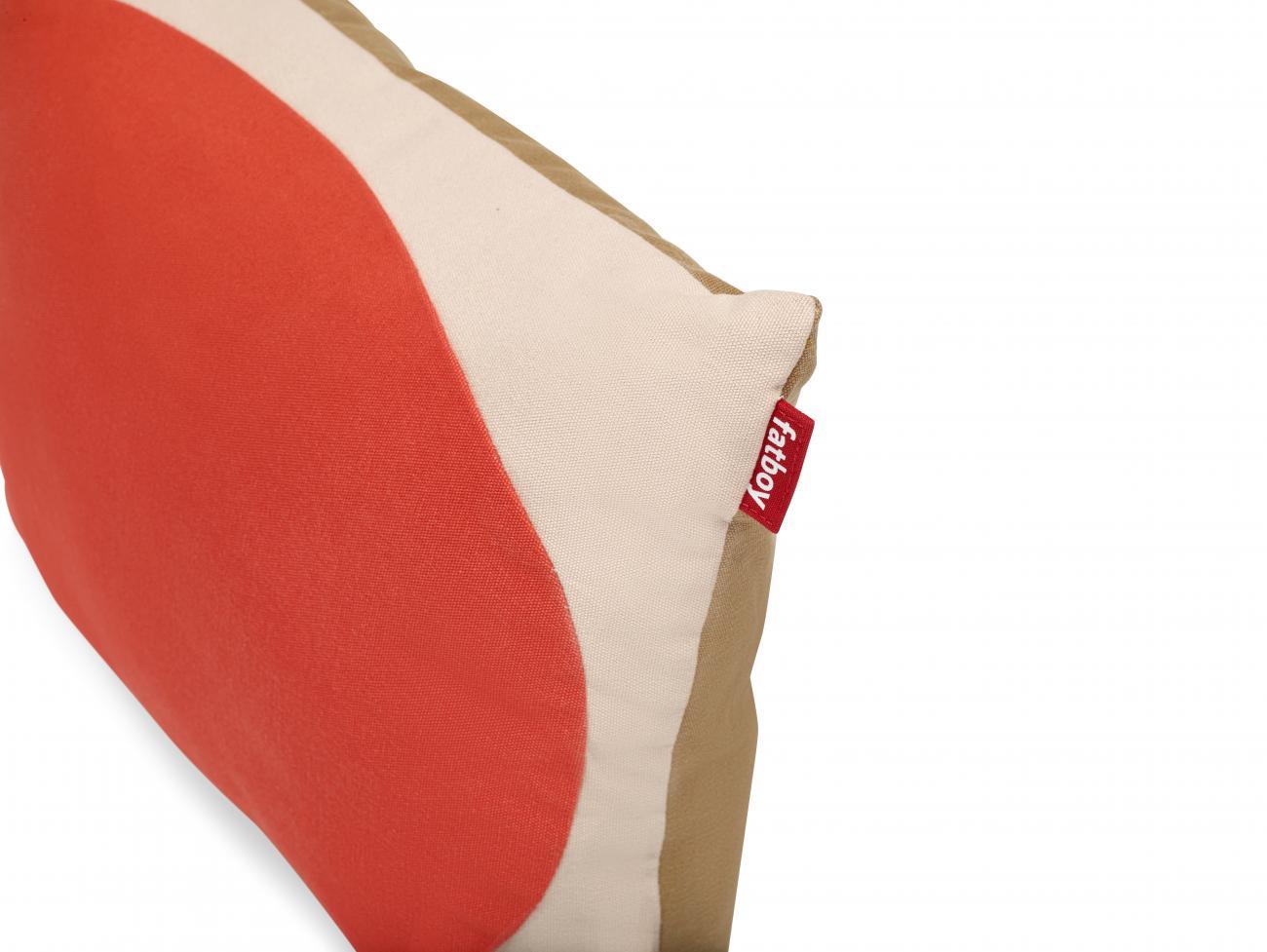 https://www.fundesign.nl/media/catalog/product/f/a/fatboy_pop-pillow_poppy_side_srgb.jpg