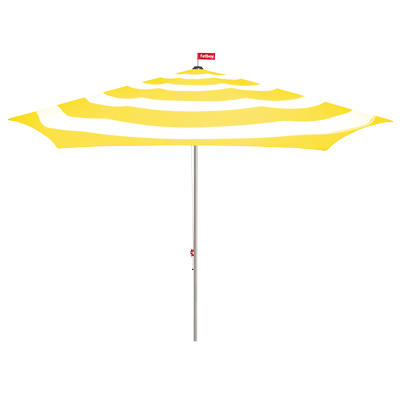 Fatboy Parasol zonder voet Lemon