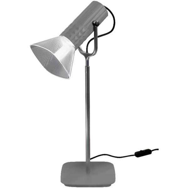 Artemide Fiamma Table tafellamp-Grijs
