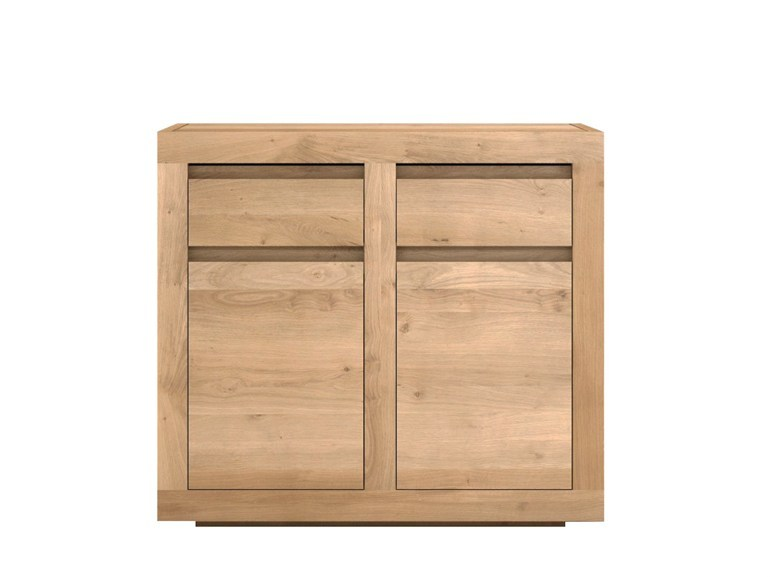 Design meubel winkel kast 03197 uf - Eigentijdse designkast ...