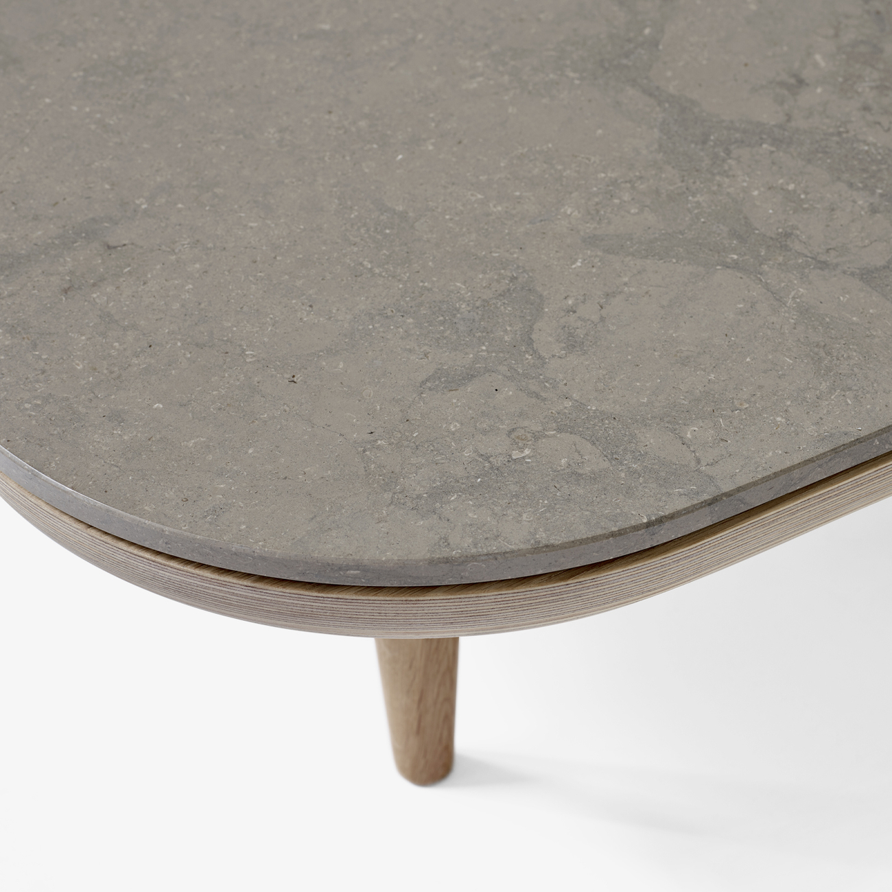 https://www.fundesign.nl/media/catalog/product/f/l/fly-detail-marble-02_3.jpg