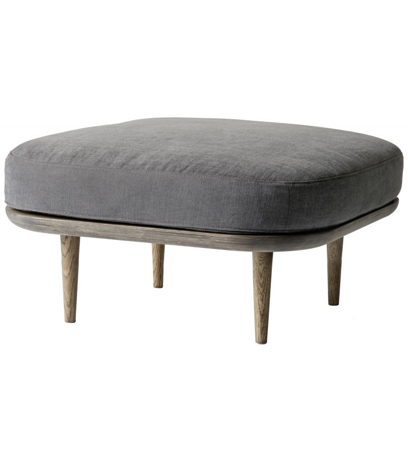 https://www.fundesign.nl/media/catalog/product/f/l/fly-pouf-and-tradition_2_.jpg