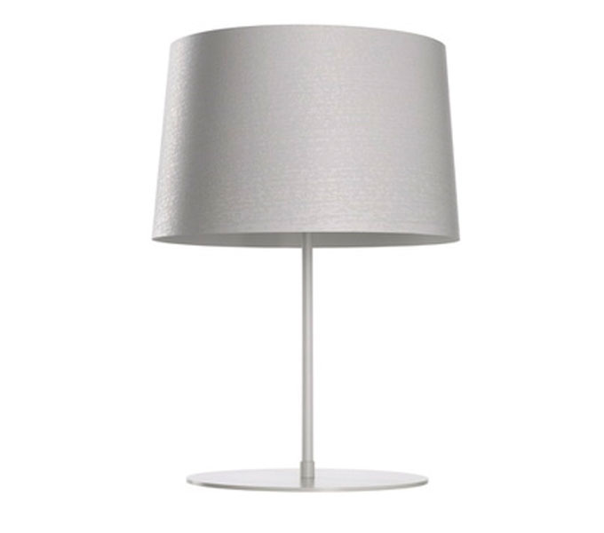 Foscarini Twiggy xl tafellamp-Wit