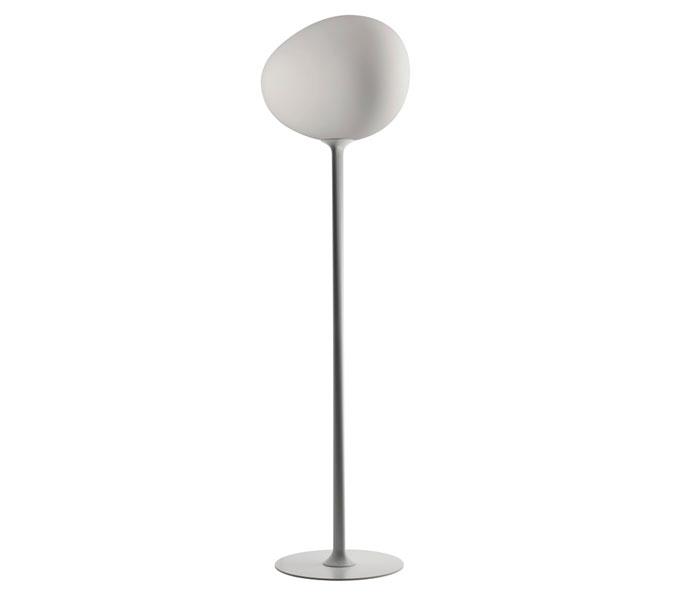 Foscarini Gregg vloerlamp-Grande