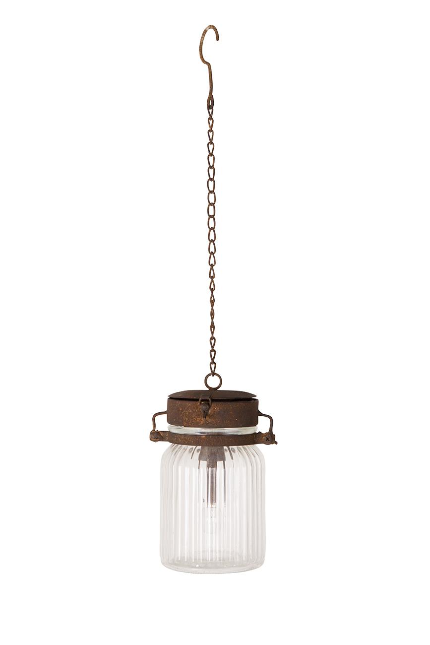 Dutchbone Gabe hanglamp-Small