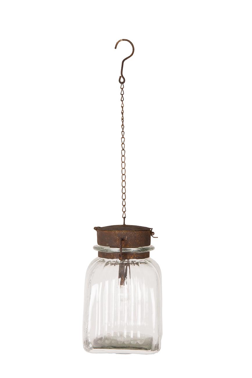 Dutchbone Gabe hanglamp-Large