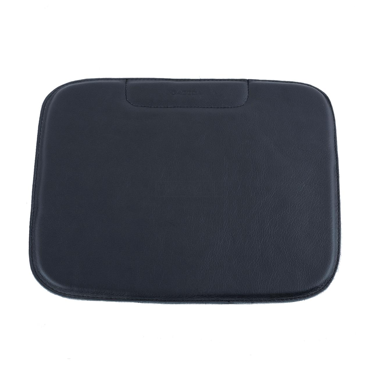 https://www.fundesign.nl/media/catalog/product/g/a/gazzda-zitkussen-voor-leina-bar-chair-dakar-31_black.png