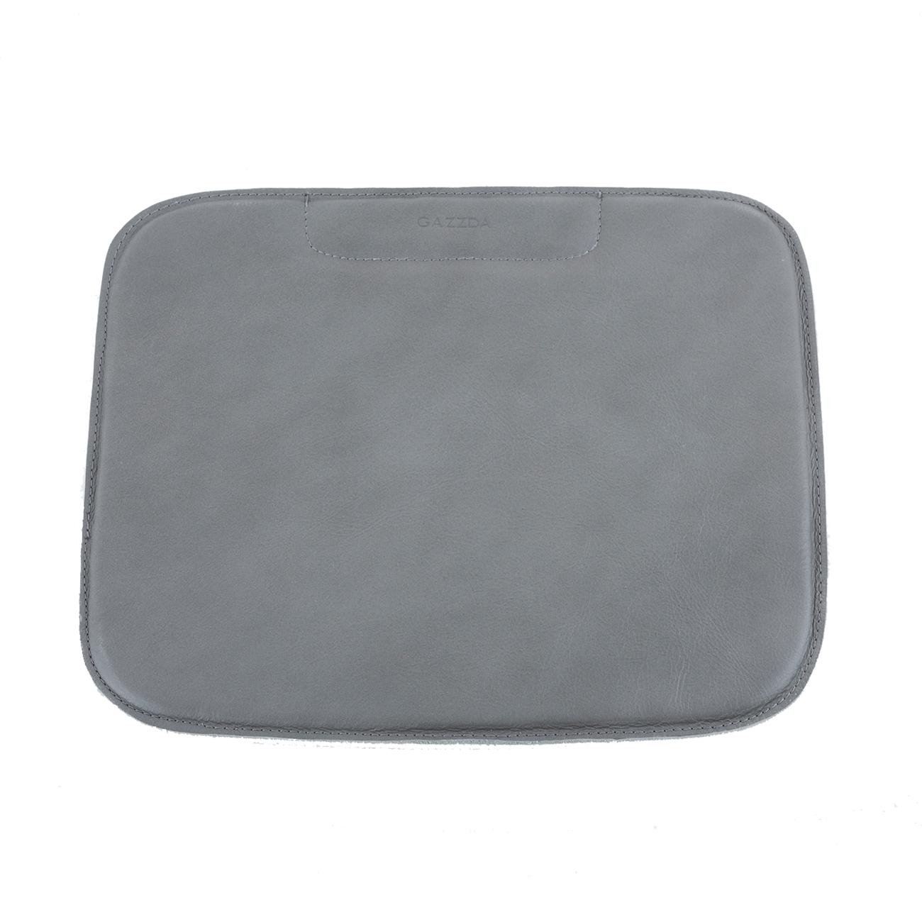 https://www.fundesign.nl/media/catalog/product/g/a/gazzda-zitkussen-voor-leina-bar-chair-dakar-34_grey.png