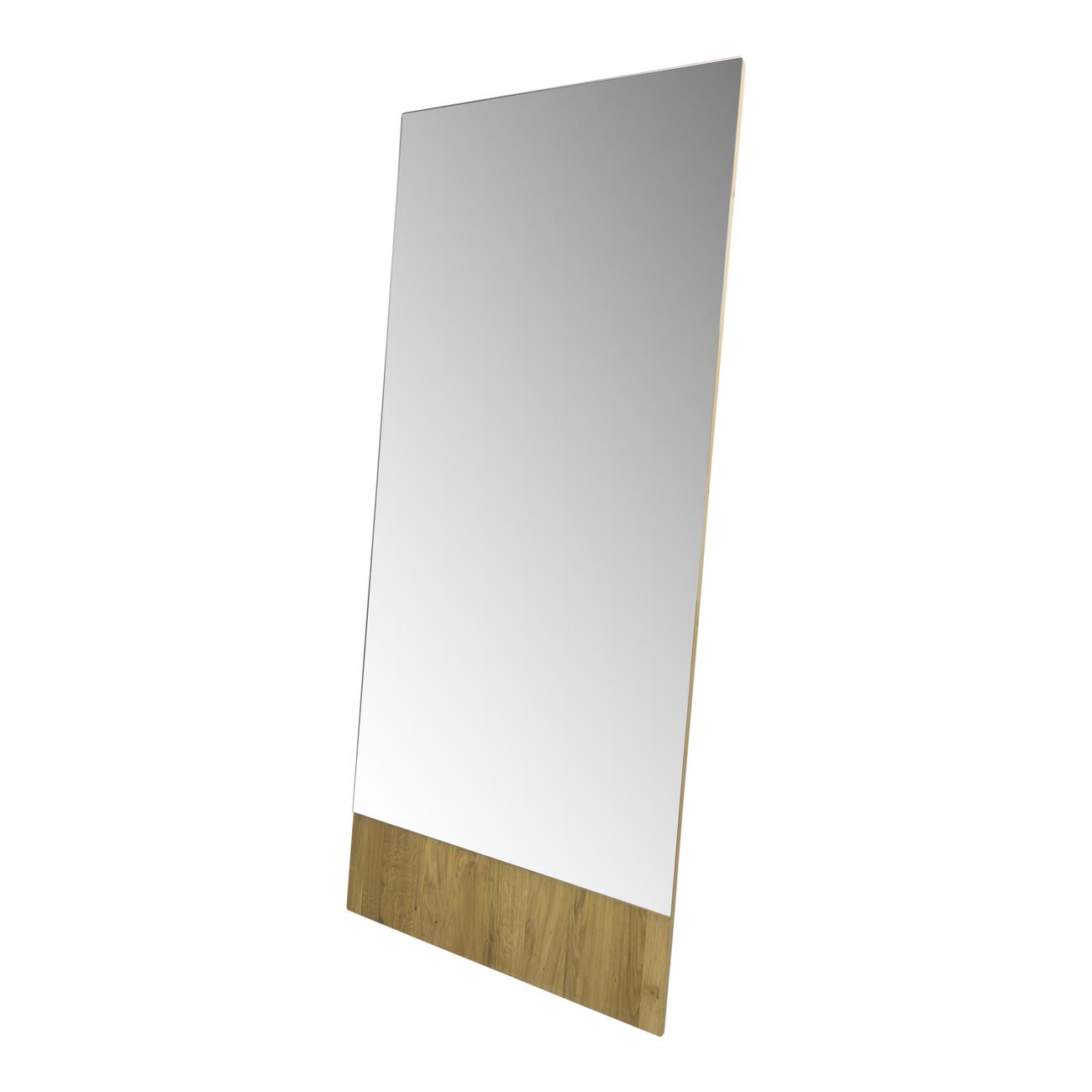 Torna Design Gentle spiegel