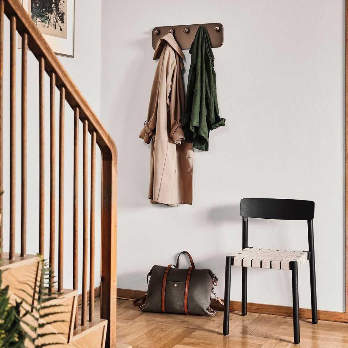 https://www.fundesign.nl/media/catalog/product/h/a/hanger-sfeer-1.jpg