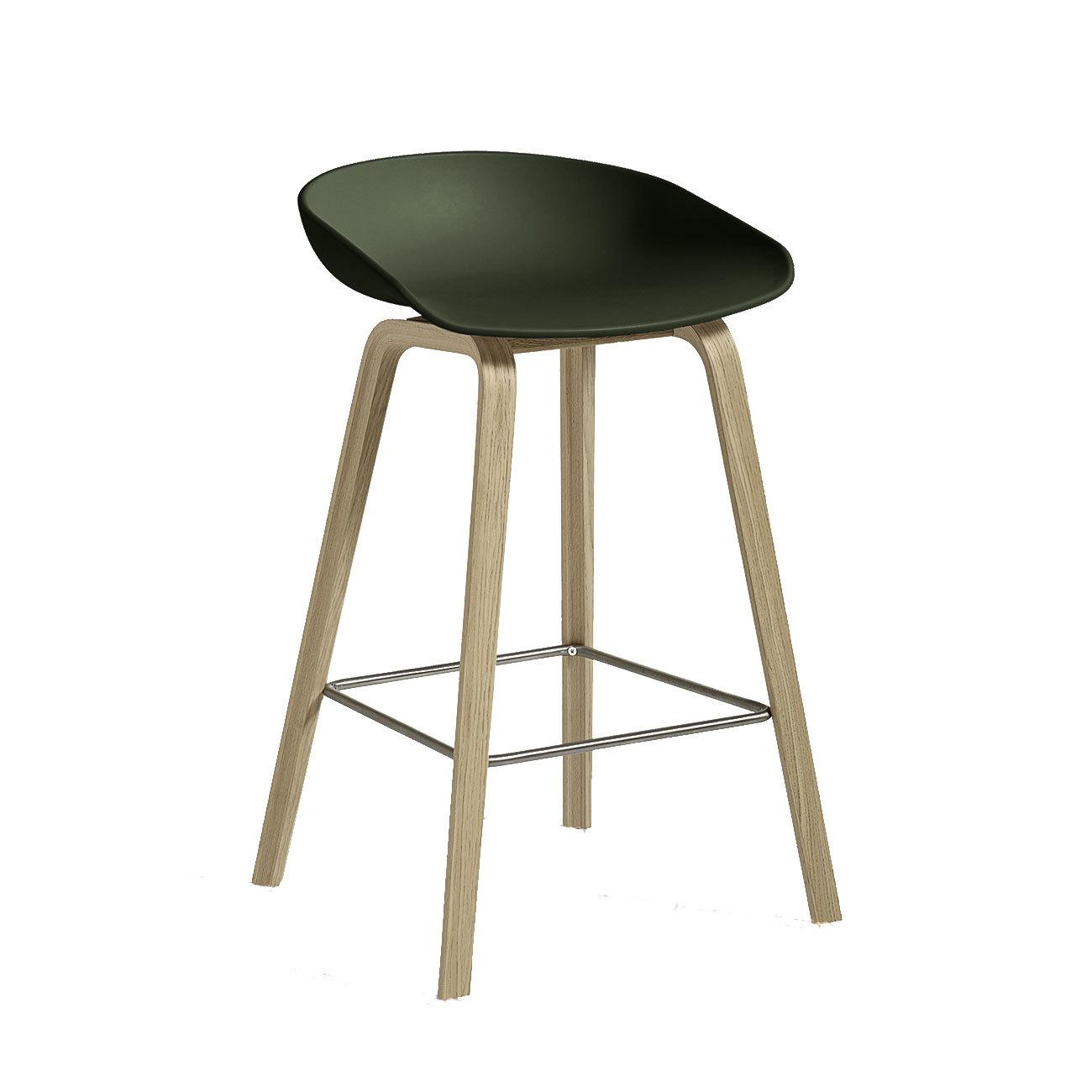 #5F4F3822238728 Design Meubel Winkel :: Meest recente Design Meubels Hay 2211 pic 130013002211 Ontwerp