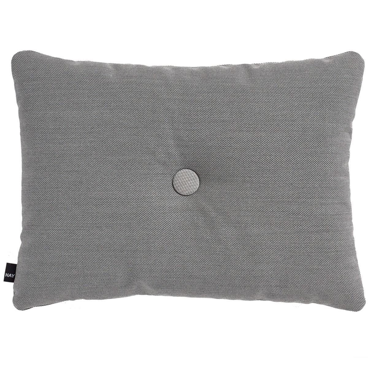 https://www.fundesign.nl/media/catalog/product/h/a/hay-dot-cushion-steelcut-trio-dark-grijs.jpg