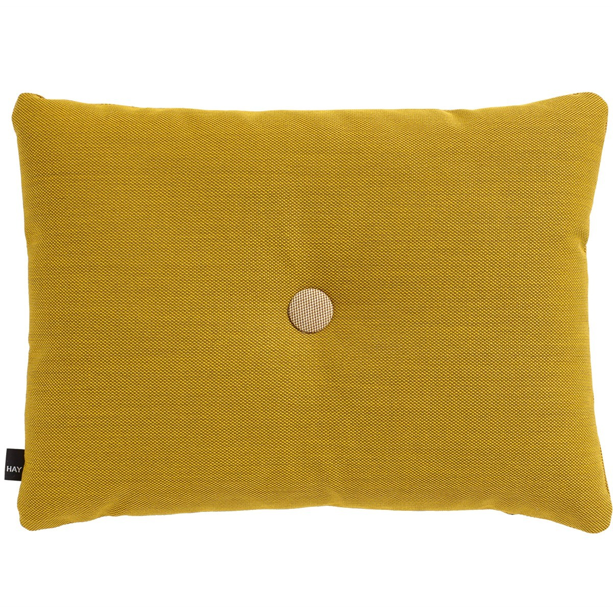 https://www.fundesign.nl/media/catalog/product/h/a/hay-dot-cushion-steelcut-trio-goud.jpg