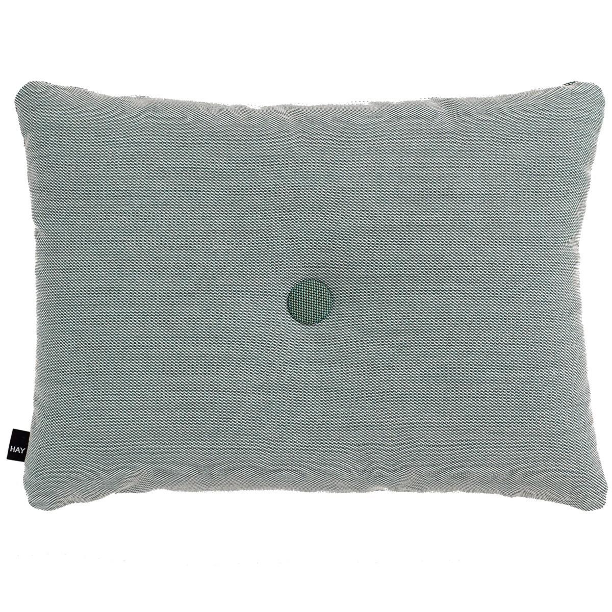 https://www.fundesign.nl/media/catalog/product/h/a/hay-dot-cushion-steelcut-trio-licht_groen.jpg