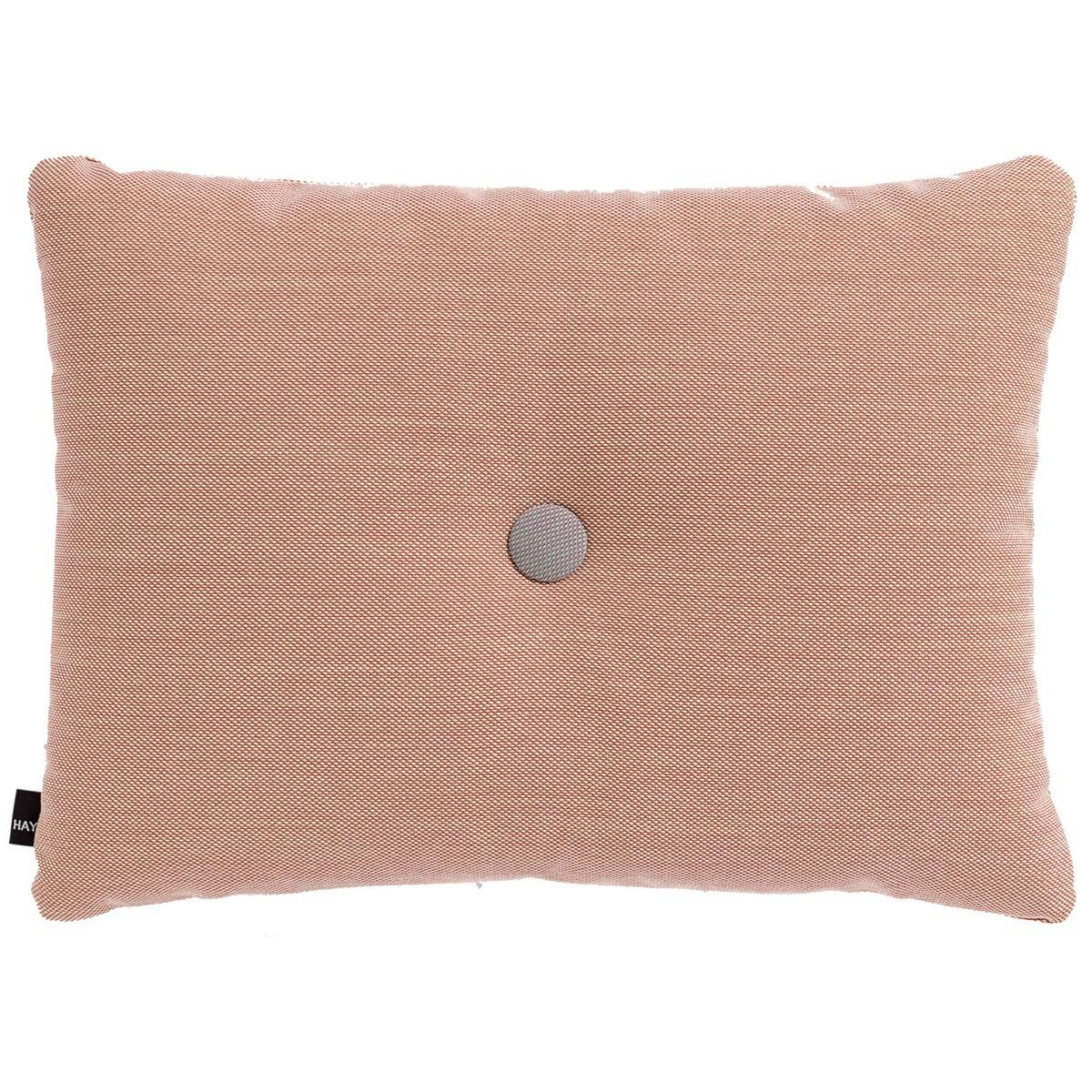 https://www.fundesign.nl/media/catalog/product/h/a/hay-dot-cushion-steelcut-trio-rose.jpg