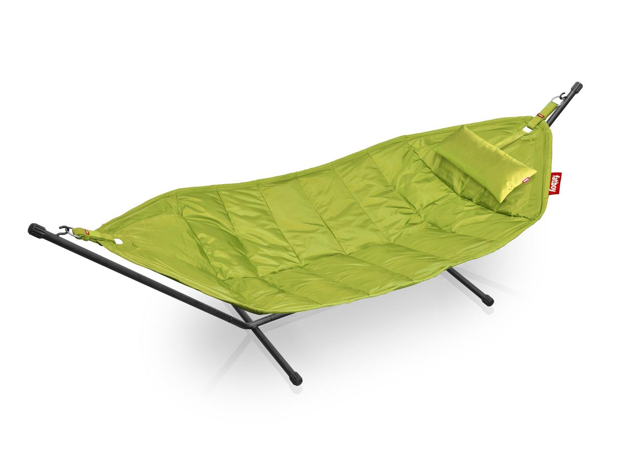 https://www.fundesign.nl/media/catalog/product/h/e/headdemock_pillow_limegreen.jpg