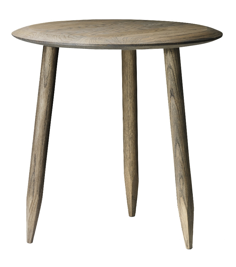 https://www.fundesign.nl/media/catalog/product/h/o/hoof-and-tradition-occasional-table.jpg
