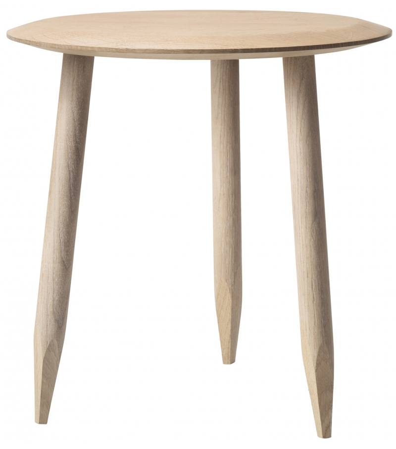 https://www.fundesign.nl/media/catalog/product/h/o/hoof-and-tradition-occasional-table_1_.jpg